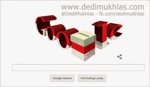 PTK Matematika SD di Google.co.id