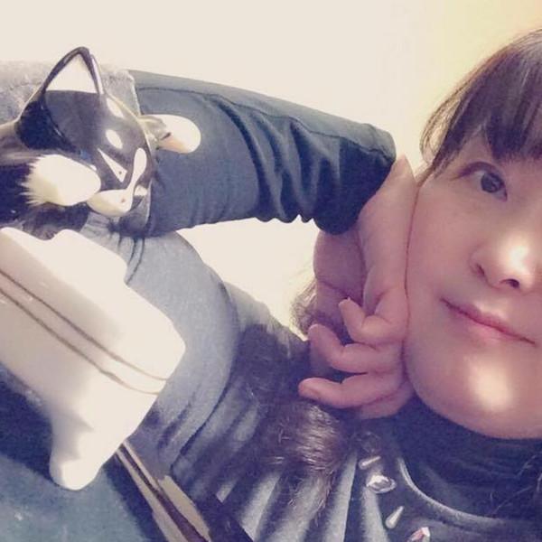 [Single] ゆもとじゅんこ – 心の扉を開けて (2016.05.02/MP3/RAR)
