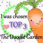 http://thedoodlegarden.blogspot.com/2014/07/doodle-garden-challenge-5.html