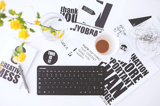 nomes para blogs, blogueiras, dicas para blogs, dicas para blogueiras, importante