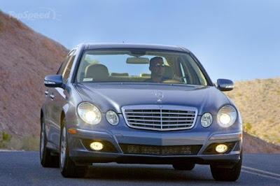 αγωγή κατέθεσαν στις ΗΠΑ ιδιοκτήτες diesel αυτοκινήτων Mercedes