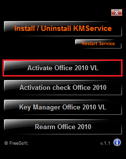 Cara Mengatasi Office 2010 Product Activation Failed : mengatasi, office, product, activation, failed, POSAEDON:, Mengatasi, Product, Activation, Failed, Microsoft, Office