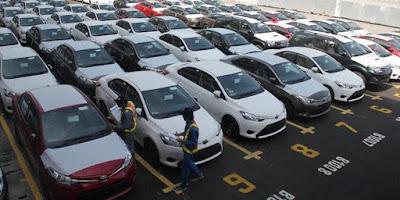 mobil terbaik untuk keluarga - mobil terbaik 2017 di dunia - mobil murah dengan interior mewah - mobil 7 penumpang paling nyaman - mobil terbaik di indonesia 2017 - mobil terbaik di dunia - city car terbaik untuk keluarga - city car terbaik dan termurah