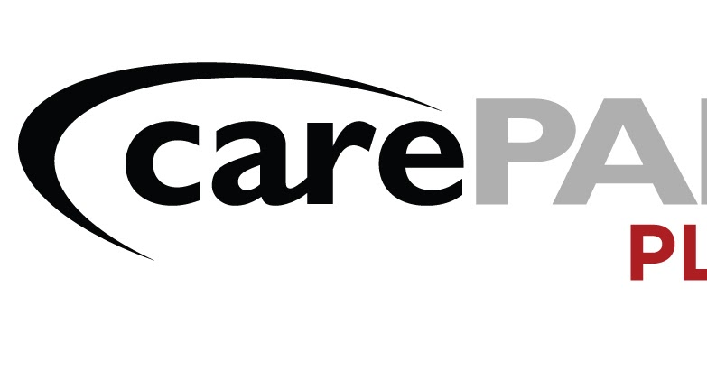Canon Camera News 2019: Newly Expanded Canon CarePAK Program