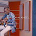 VIDEO | Guardian Angel _ Kenya mp4 | download