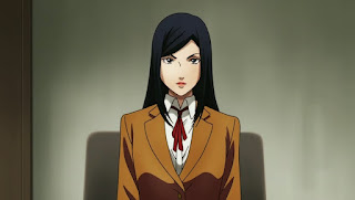 Assistir Prison School ( Sem Censura ) Online
