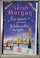 http://ruby-celtic-testet.blogspot.com/2016/11/fuer-immer-und-einen-weihnachtsmorgen-von-sarah-morgan.html