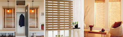roman blinds in chennai