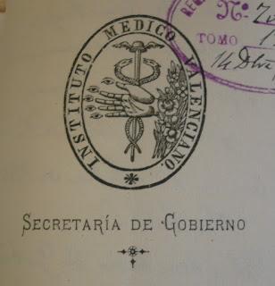 http://escudossellosymembretesdevalencia.blogspot.com.es/2015/12/instituto-medico-valenciano.html