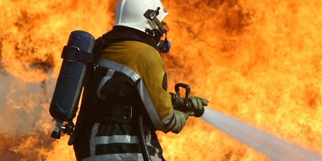 Oportunidade: Vagas de emprego para Bombeiro Civil em Goiana