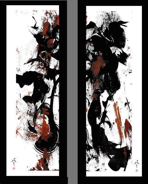 concord art association pat calabro