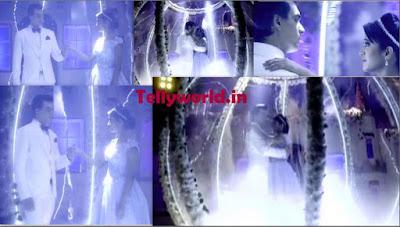 Yeh Rishta Kya Kahlata Hai , YRKKH Latest News