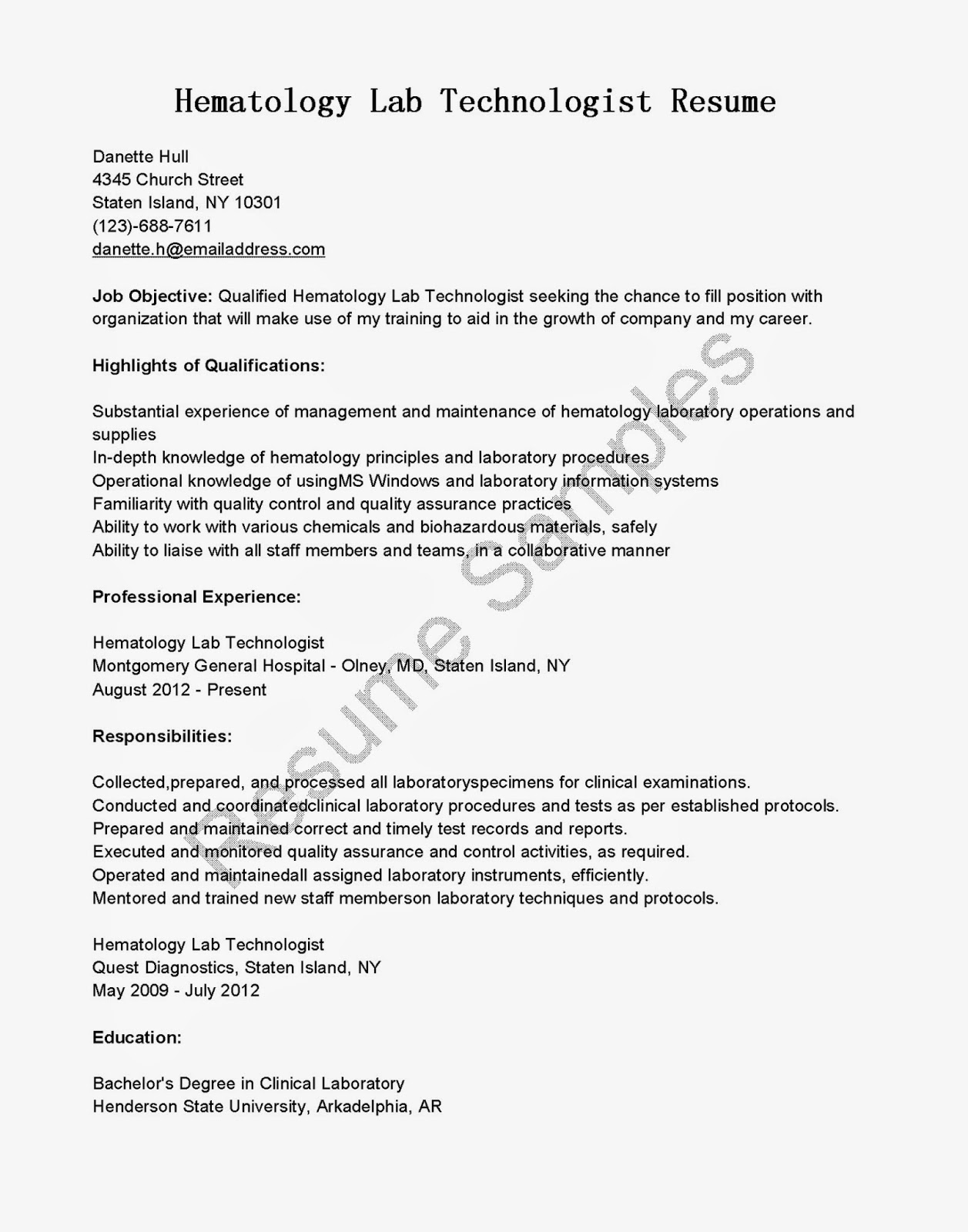 Nuclear Technician Cover Letter Three Secondary Essays To Pre Write Prospective Doctor Medical