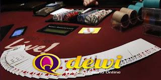 Judi Live Poker Online Server IDN Play QDewi.net Terpercaya