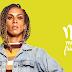 Os melhores lançamentos da semana: MC Linn da Quebrada, Nelly Furtado, Jamiroquai, Goldfrapp e mais