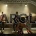 VIDEO | The Mafik - Carola | Download Mp4