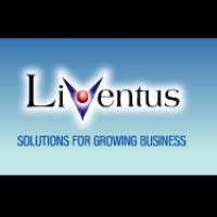 Liventus Recruitment :