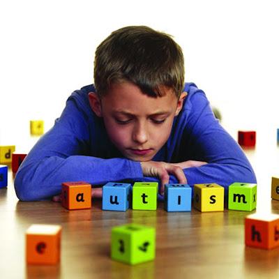 otistik çocuk özellikleri