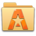 ASTRO File Manager APK Latest Version Free Download for Android