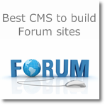 13 Best Forum CMS/Script to use