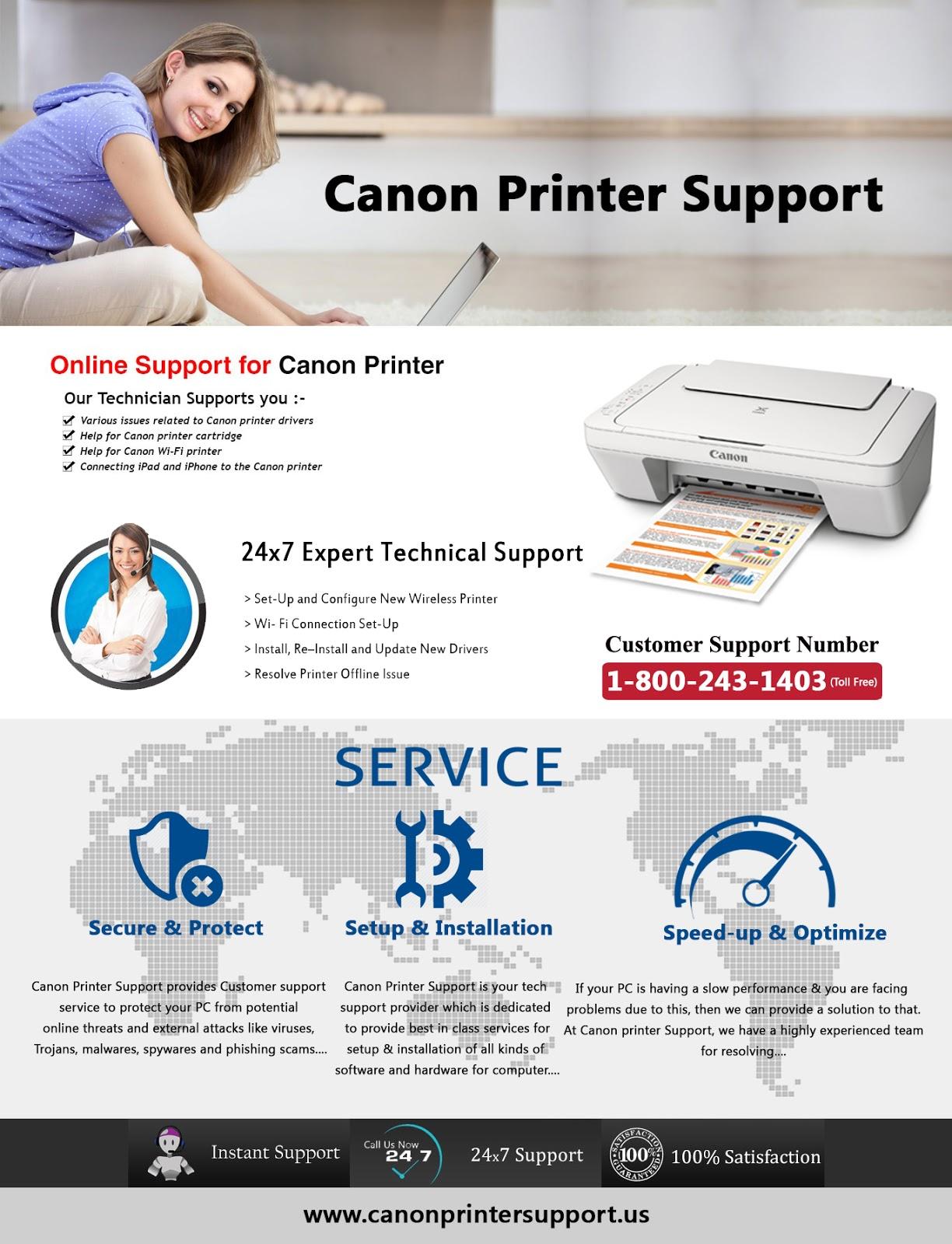 Driver Canon G2000 Offline : driver, canon, g2000, offline, Canon, Printer, Support: