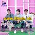 [Album] SM Production CD Vol 04 | Khmer Song 2018