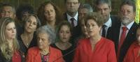 Destituyen_DilmaRousseff