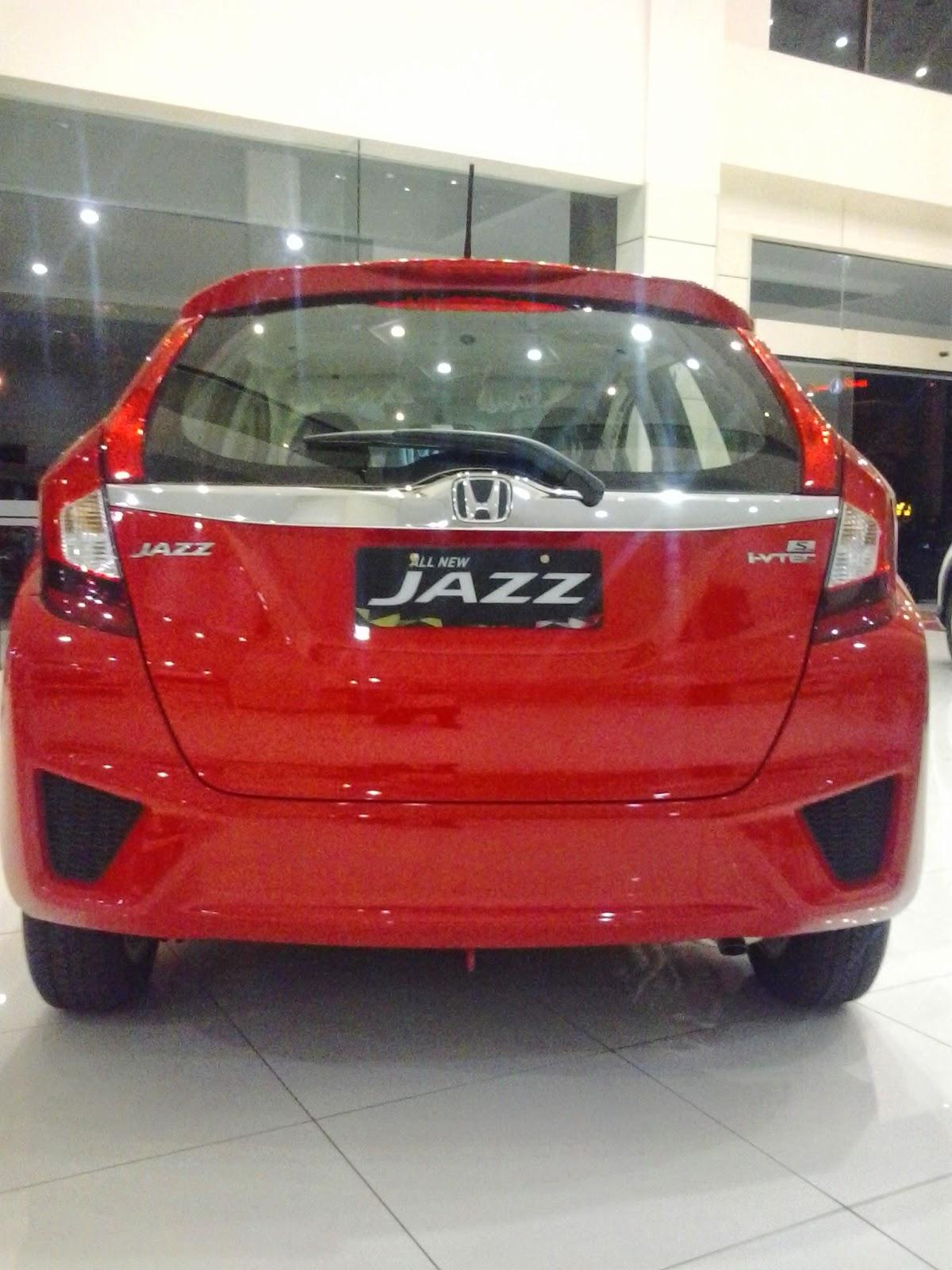 Sales Honda Pebayuran - Harga Honda Terbaru  - Promo Cetar Membahana