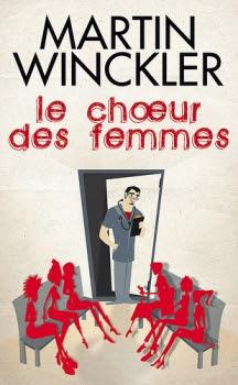 le-choeur-des-femmes-martin-winckler