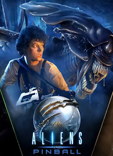 Download Pinball FX2 Aliens vs Pinball Full Version – HI2U