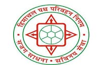 Himachal Road Transport Corporation Jobs 2019- Driver 176 Posts