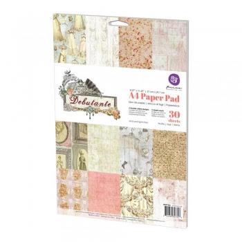 http://www.stamping-fairies.de/Papier---Alben/Papierbloecke---Paper-Packs/DIN-A4/Prima-Marketing-Paper-Pad---Debutante-DIN-A4.html