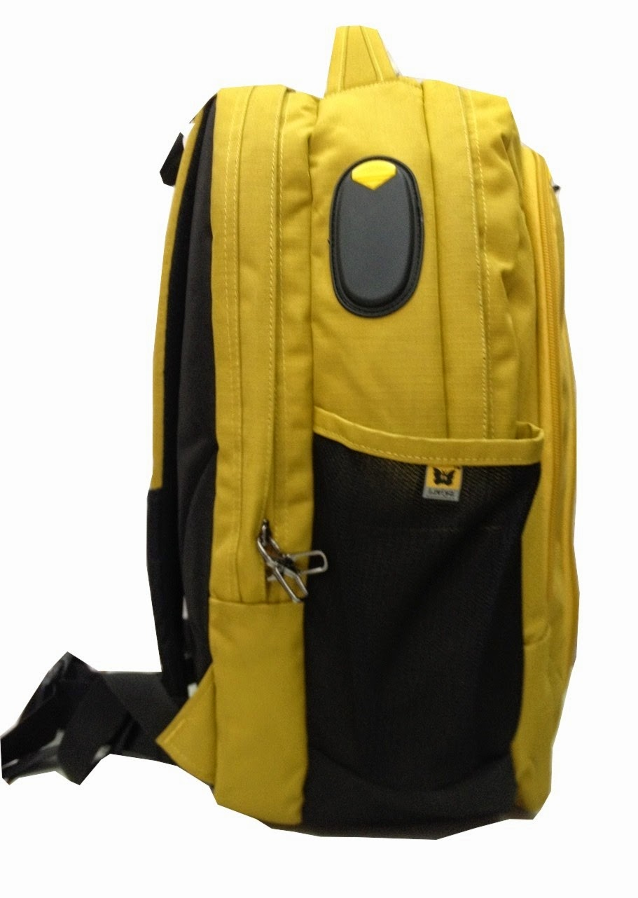 Where Can I Buy Backpacks For School- Fenix Toulouse Handball 160d324701f27