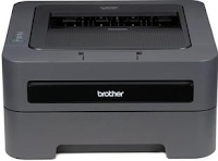 Brother HL-2240 Driver Télécharger Pilote Imprimante Gratuit