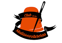 Club malas Costureras