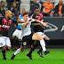 Corinthians empata sem gols com o Atlético-PR na Arena
