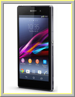 Harga sony xperia terbaru Sony-Xperia-Z1
