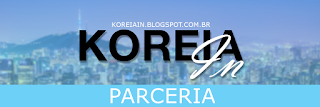 Korea In