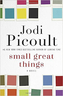 Small Great Things: A Novel PDF