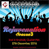 Anticipate: REJUVENATION SEASON 3 - The Grand Entertainers Live in Kwande