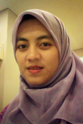 hijab 140x140 hijab 101 hijab 1 set