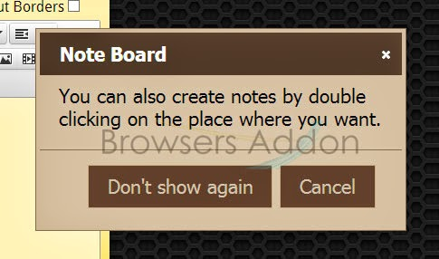 noteboard_tips