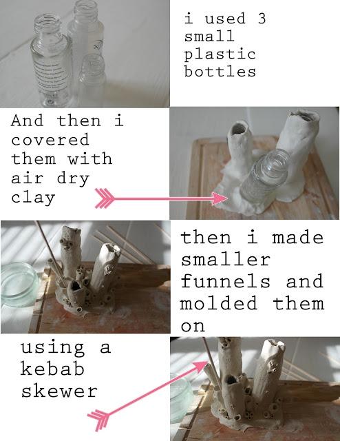 kil-vazo-yapımı