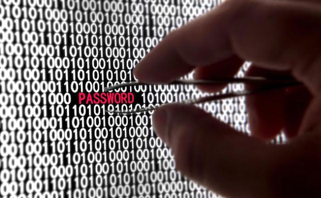 Panduan Cerdas dan Penting Seputar Password