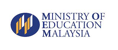 منح ممولة بالكامل مقدمة من الحكومة الماليزية 2018