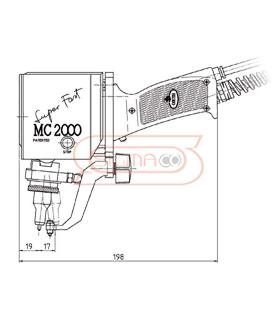 jual-couth-dot-marking-machine-mc2000-superfast-pistol-portable-grafir-denpasar-bali