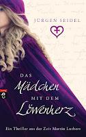 http://leseglueck.blogspot.de/2017/05/das-madchen-mit-dem-lowenherz.html