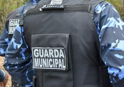 Justiça suspende concurso da Guarda Municipal e determina que novo exame psicológico seja feito!!!