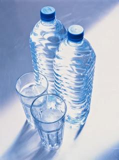 Resultado de imagem para água fluidificada