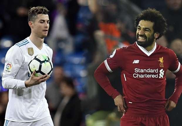 Siapakah Yang Akan Memenangkan Pertandingan Real Madrid melawan Liverpool
